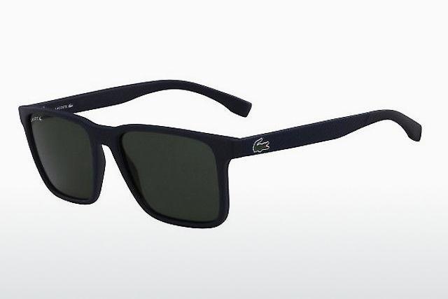 81c819aab5c9b5 Acheter des lunettes de soleil Lacoste en ligne à prix très bas