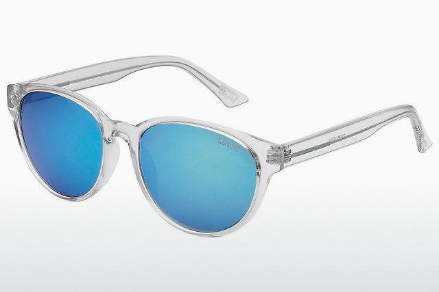 e99787c764167 Acheter des lunettes de soleil en ligne à prix très bas (1 056 articles)