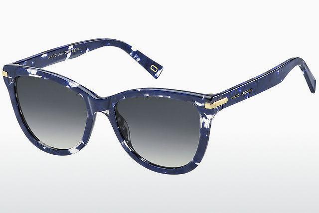 588d31959935b Acheter des lunettes de soleil Marc Jacobs en ligne à prix très bas