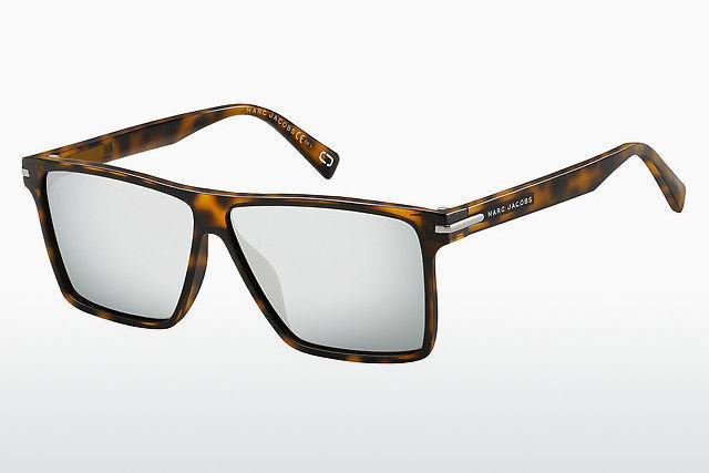 1592273e70 Acheter des lunettes de soleil Marc Jacobs en ligne à prix très bas