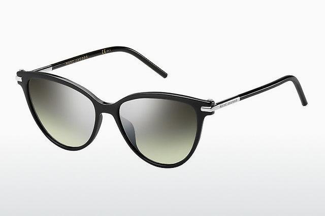 Acheter des lunettes de soleil Marc Jacobs en ligne à prix très bas 0bf4e3e0a2ec