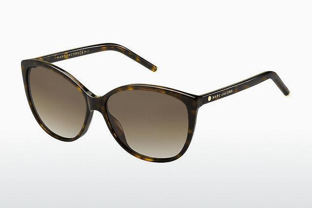 368e0ae1b0133 Acheter des lunettes de soleil Marc Jacobs en ligne à prix très bas