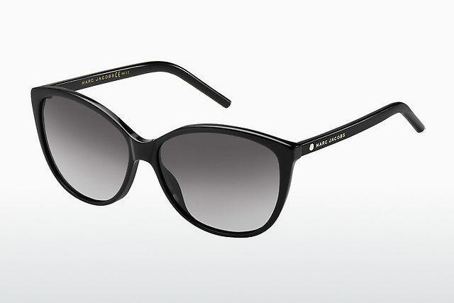 Acheter des lunettes de soleil Marc Jacobs en ligne à prix très bas e3d51105e045