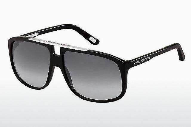 Acheter des lunettes de soleil Marc Jacobs en ligne à prix très bas 54da656f57c3