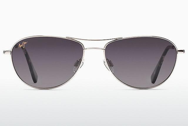 e818cf3e9d32e Acheter des lunettes de soleil en ligne à prix très bas (242 articles)