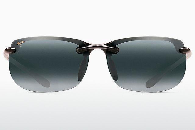 Acheter des lunettes de soleil Maui Jim en ligne à prix très bas 862baab85e17