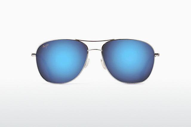 9177d810fb Acheter des lunettes de soleil en ligne à prix très bas (364 articles)