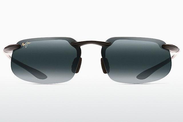 5061044fe77eca Acheter des lunettes de soleil Maui Jim en ligne à prix très bas