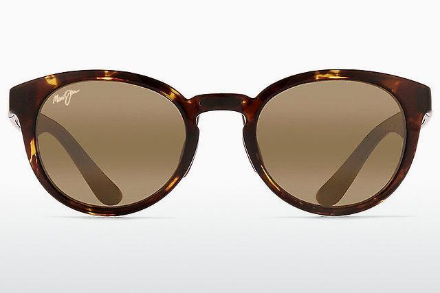 a037f910656108 Acheter des lunettes de soleil en ligne à prix très bas (723 articles)