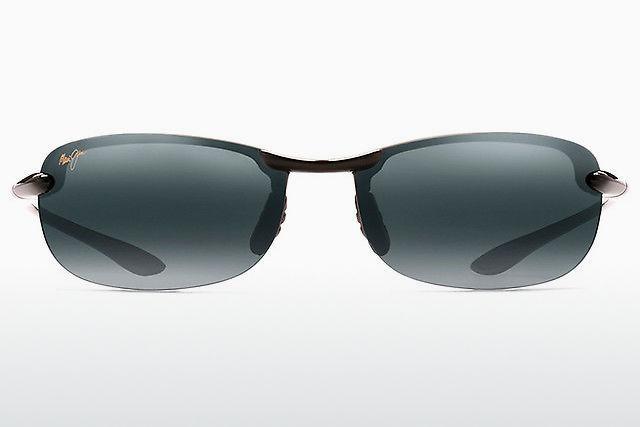 237406f883 Acheter des lunettes de soleil Maui Jim en ligne à prix très bas