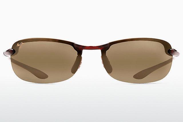 Acheter des lunettes de soleil Maui Jim en ligne à prix très bas e19ace20341c