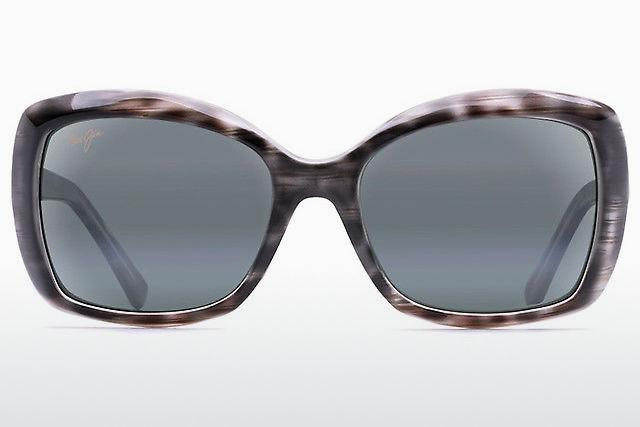 Acheter des lunettes de soleil Maui Jim en ligne à prix très bas 00abb3e1b27d