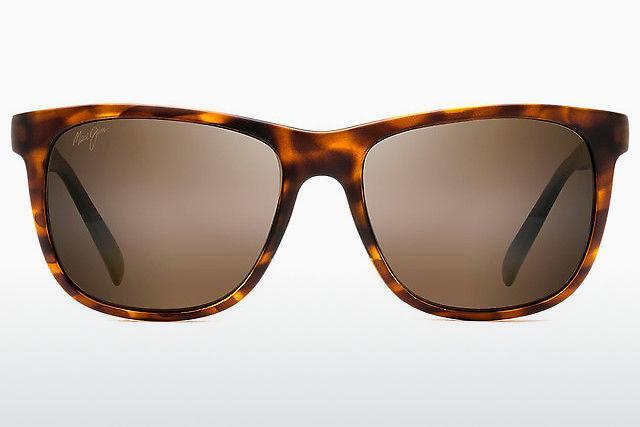 Acheter des lunettes de soleil en ligne à prix très bas (115 articles) d095e658290f