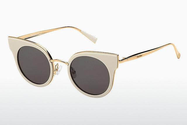 Acheter des lunettes de soleil Max Mara en ligne à prix très bas 45d6beb5dcd7
