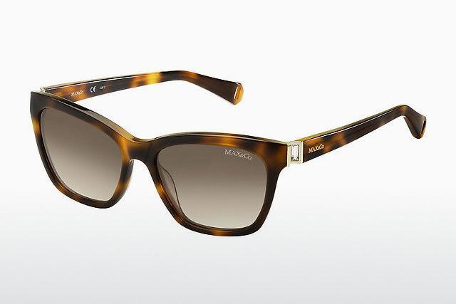 4db24234973489 Acheter des lunettes de soleil Max   Co. en ligne à prix très bas