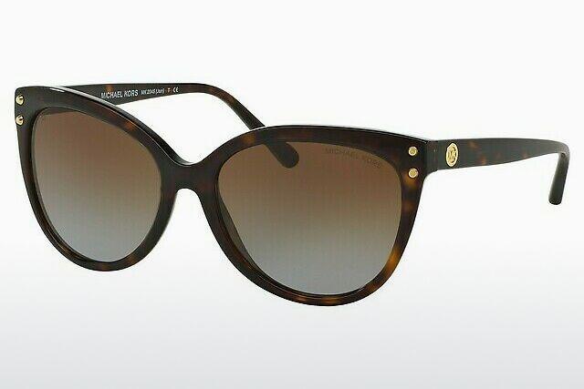 920fd81028ba7 Acheter des lunettes de soleil en ligne à prix très bas (2 089 articles)