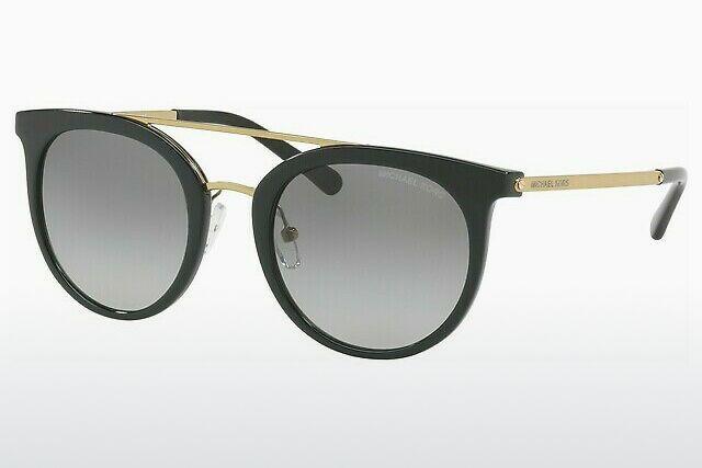 e527ea43fc953 Acheter des lunettes de soleil Michael Kors en ligne à prix très bas