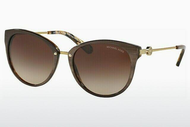 d90a12dab49394 Acheter des lunettes de soleil en ligne à prix très bas (639 articles)