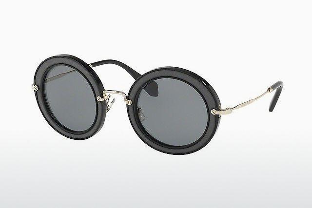 Acheter des lunettes de soleil Miu Miu en ligne à prix très bas 719ead60b2a6