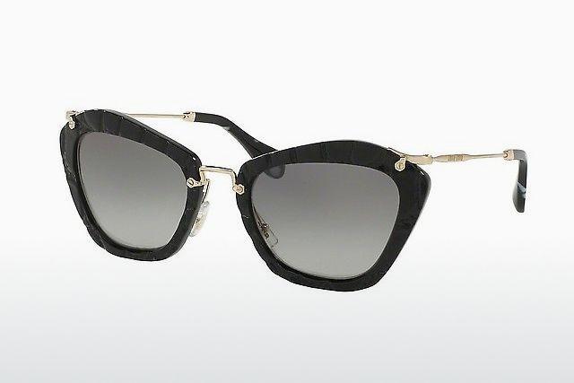 f6ba131df7ec6f Acheter des lunettes de soleil Miu Miu en ligne à prix très bas