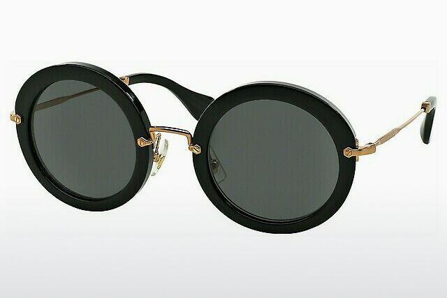 a659abde709e Acheter des lunettes de soleil Miu Miu en ligne à prix très bas