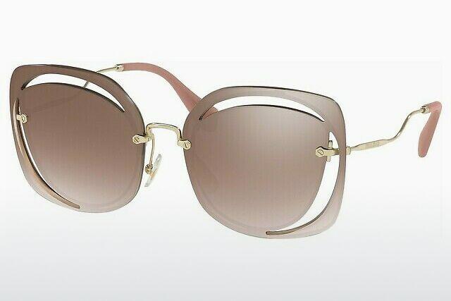 74996505d8 Acheter des lunettes de soleil Miu Miu en ligne à prix très bas