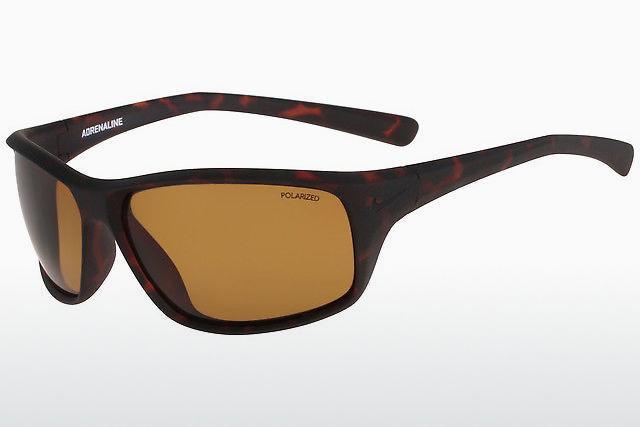 9823e0b253d2e7 Acheter des lunettes de soleil en ligne à prix très bas (723 articles)