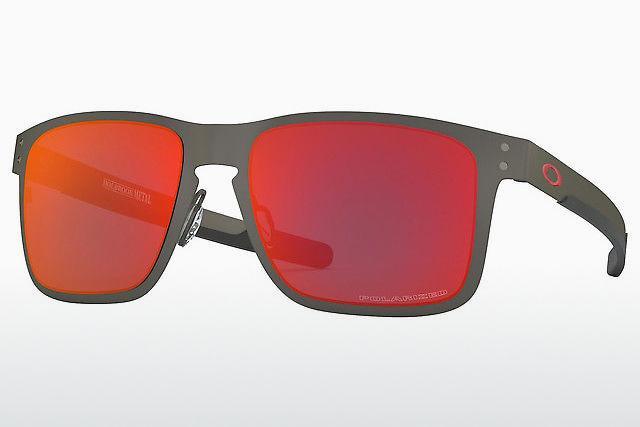 Acheter des lunettes de soleil en ligne à prix très bas (2 259 articles) aedaa808fb6f