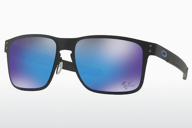 Acheter des lunettes de soleil Oakley en ligne à prix très bas 9d7dac5b57fc