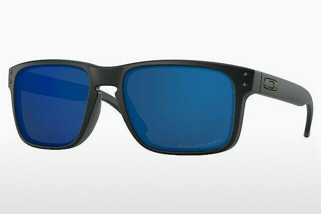 Acheter des lunettes de soleil en ligne à prix très bas (843 articles) a77bffb3250f