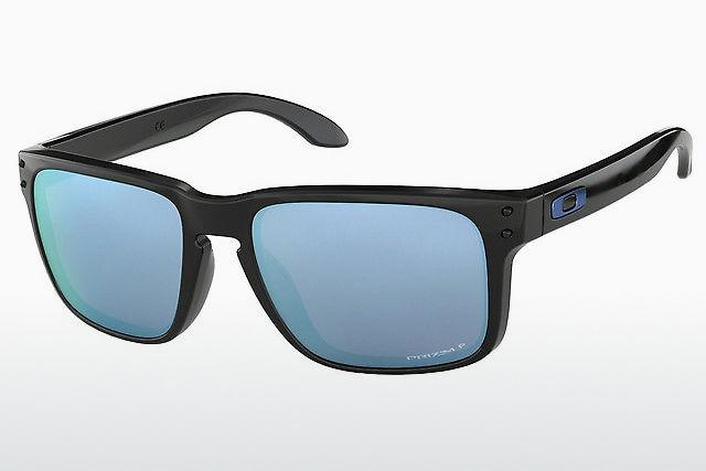 ea109466a0faea Acheter des lunettes de soleil en ligne à prix très bas (27 895 articles)
