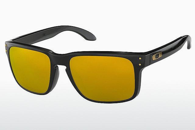 Acheter des lunettes de soleil Oakley en ligne à prix très bas ba569c8f436a