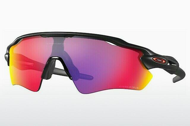 d61536b71b Acheter des lunettes de soleil en ligne à prix très bas (27 699 articles)