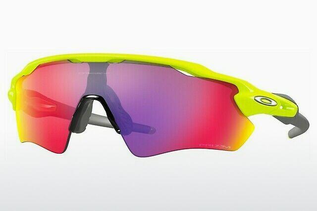a6ac982c982e59 Acheter des lunettes de soleil Oakley en ligne à prix très bas
