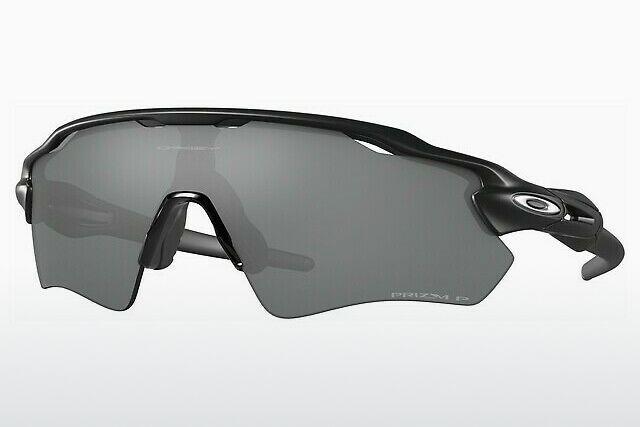 7cfba4ccbd4cf Acheter des lunettes de soleil Oakley en ligne à prix très bas