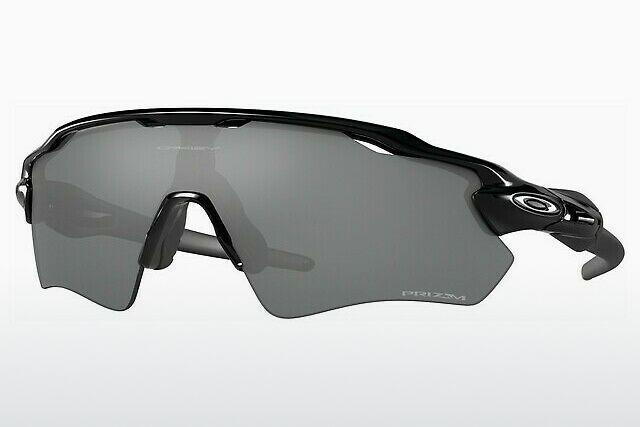 Acheter des lunettes de soleil en ligne à prix très bas (888 articles) 2515c1d7e0d3