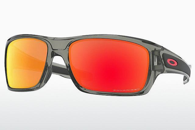 810c1e1894da0b Acheter des lunettes de soleil en ligne à prix très bas (5 259 articles)