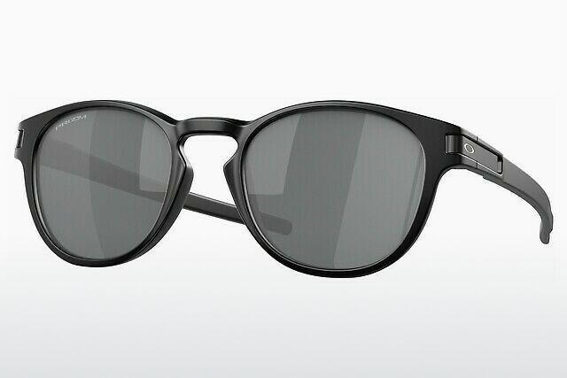 3bf8f39e92 Acheter des lunettes de soleil Oakley en ligne à prix très bas