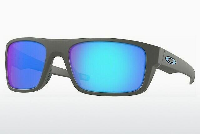 Acheter des lunettes de soleil Oakley en ligne à prix très bas 9554f8502c10