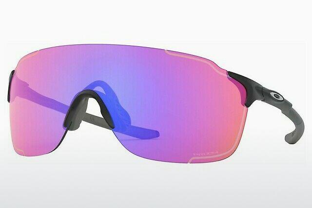 b3ec7d3a01371c Acheter des lunettes de soleil Oakley en ligne à prix très bas