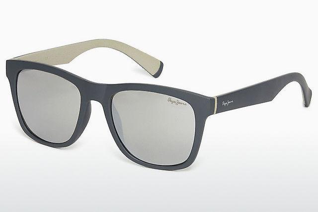 c8af5a41b542d3 Acheter des lunettes de soleil Pepe Jeans en ligne à prix très bas