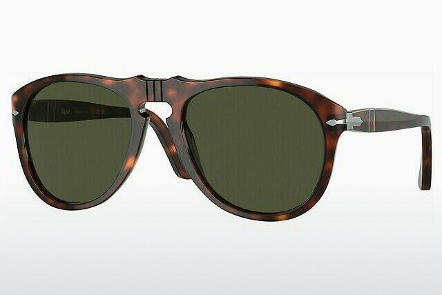 345f8a73b84ea4 Acheter des lunettes de soleil Persol en ligne à prix très bas