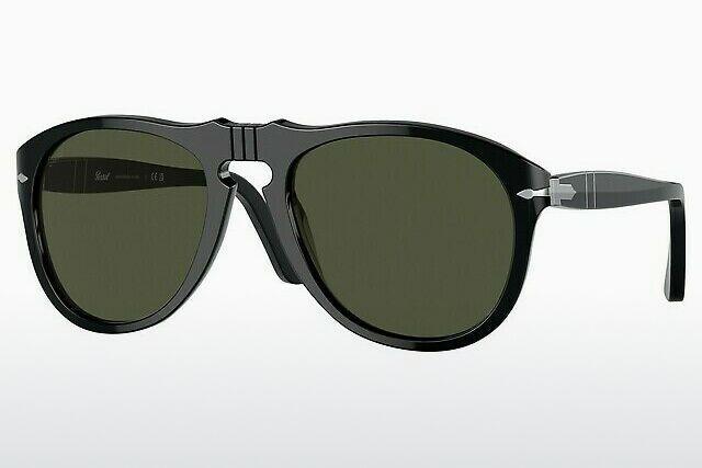 4e56c0d021 Acheter des lunettes de soleil Persol en ligne à prix très bas
