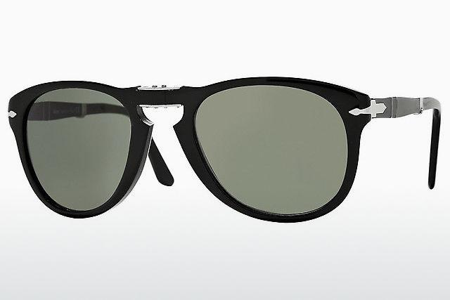 5cf17c4392f Acheter des lunettes de soleil Persol en ligne à prix très bas