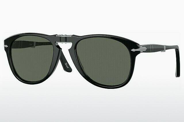 138938b73e4e0d Acheter des lunettes de soleil Persol en ligne à prix très bas