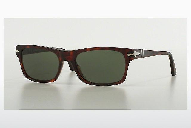 Acheter des lunettes de soleil en ligne à prix très bas (7 095 articles) b840d28e60d1