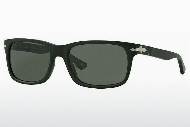 Acheter des lunettes de soleil Persol en ligne à prix très bas fdfac14f7129