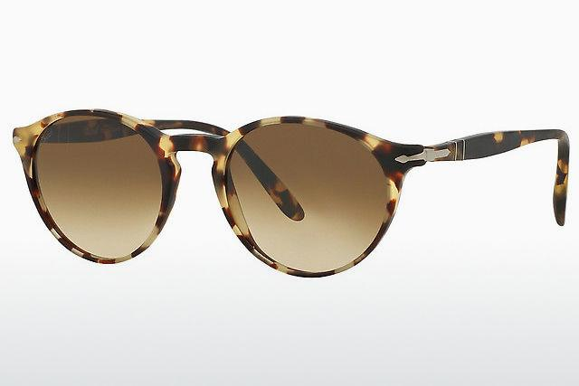 great quality official new arrive PO3092SM - 900551 Persol