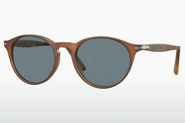 ab14af1b22b1ed Acheter des lunettes de soleil Persol en ligne à prix très bas