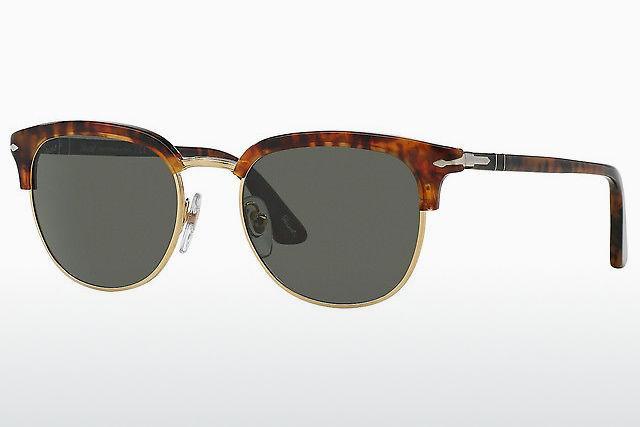 94ac4fe8a86df Acheter des lunettes de soleil en ligne à prix très bas (570 articles)